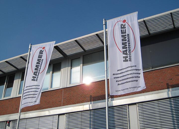Hammer Meldetechnik GmbH